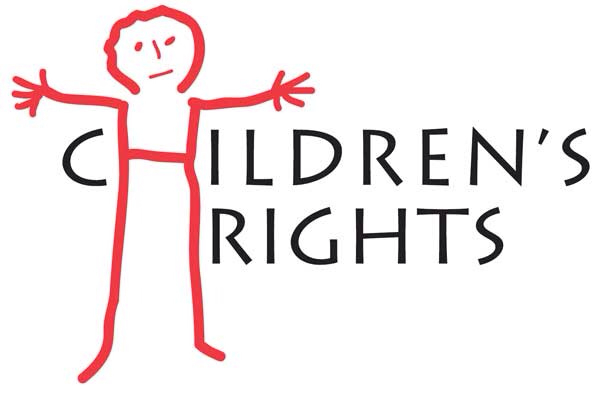 Child-Rights-Day