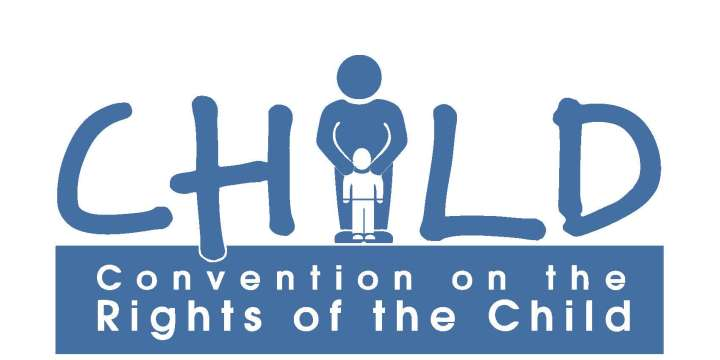 child_rights