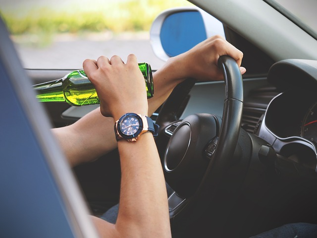 drink driving lawyer in Melbourne